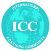 Picture of ICC Academy Administrator
