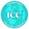 Fotografia de ICC Academy Administrator